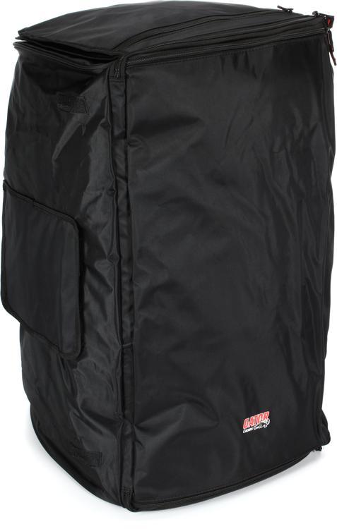 Gator GPA-SCVR450-515 - Speaker Cover image 1