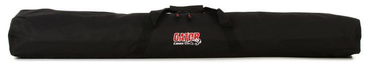 Gator GPA-SPKSTDBG-50DLX - Speaker Stand Bag 50