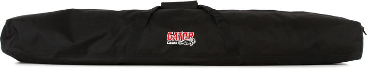 Gator GPA-SPKSTDBG-50 - Speaker Stand Bag 50