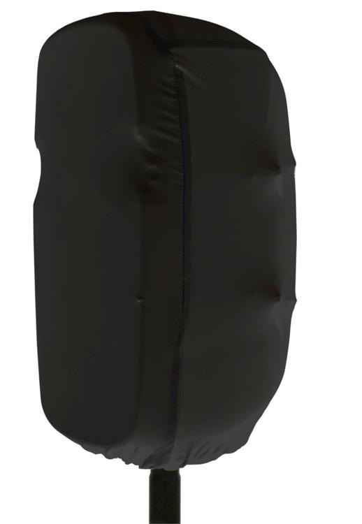 Gator GPA-STRETCH-15-B - Stretchy speaker cover 15
