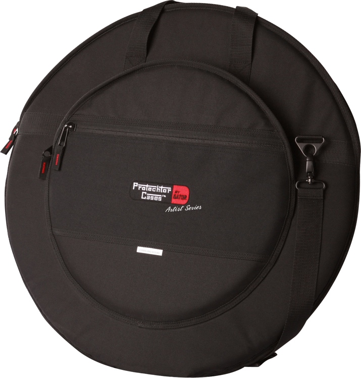 Gator GP-ART-CYM - Cymbal Bag image 1