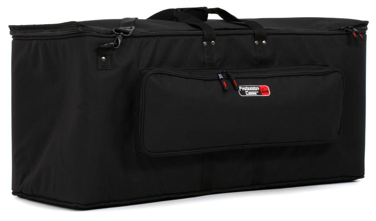 Gator GP-EKIT3616-B - Large Electronic Drum Kit Bag image 1