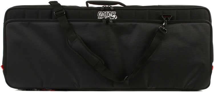 Gator Pro-Go Series G-PG-49 - Keyboard Bag image 1