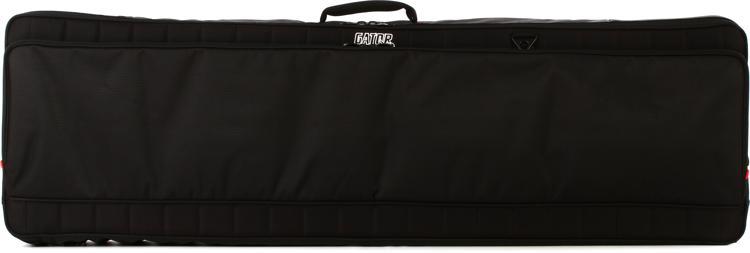 Gator Pro-Go Series G-PG-88 Slim - Keyboard Bag image 1