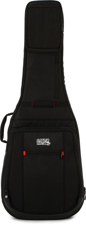 Gator ProGo Ultimate Gig Bag - Acoustic Guitar image 1