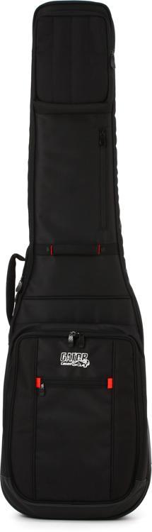 Gator ProGo Ultimate Gig Bag - Bass image 1