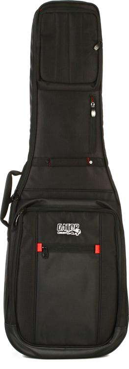 Gator ProGo Ultimate Gig Bag - Electric Guitar image 1