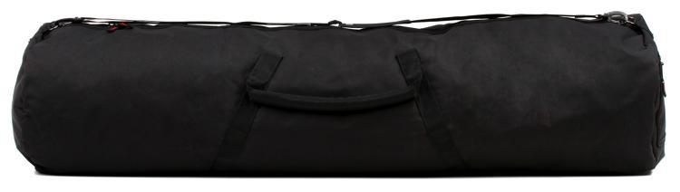 Gator GP-HDWE-1350 - Drum Hardware Bag; 13