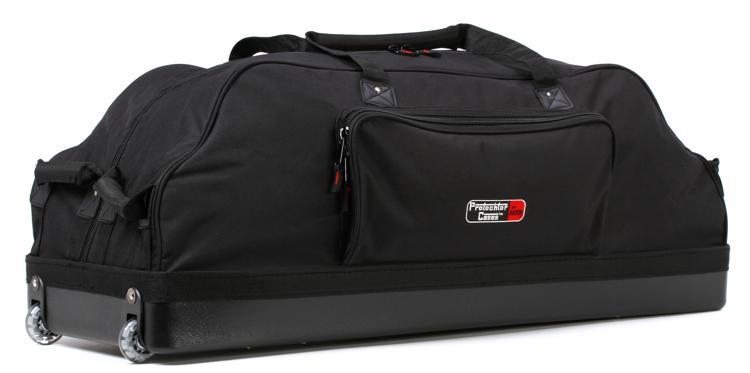 Gator GP-HDWE-1436-PE - Hardware Bag; 14