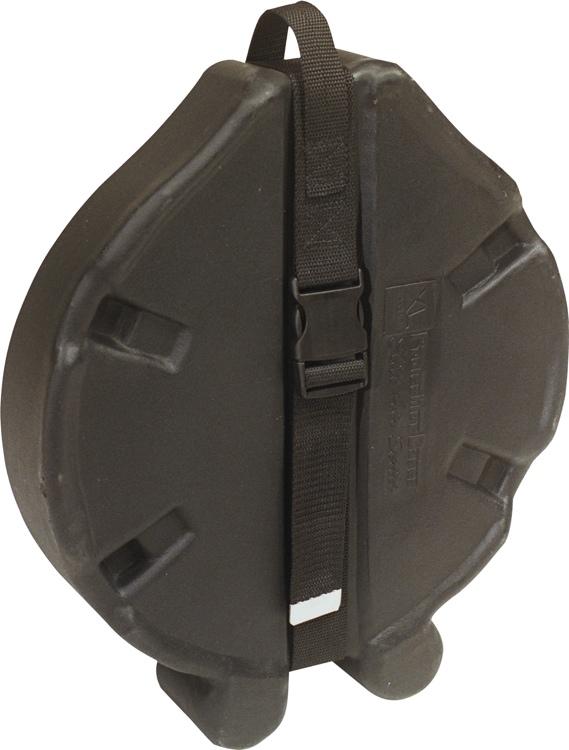 Gator GP-PC110 - Tambourine Case image 1