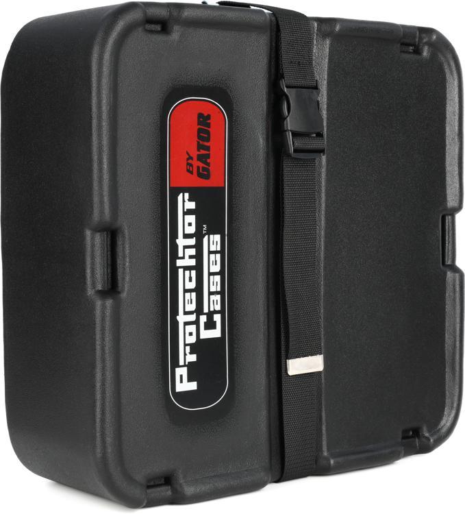 Gator GP-PC1405SD Classic Snare Case - 14