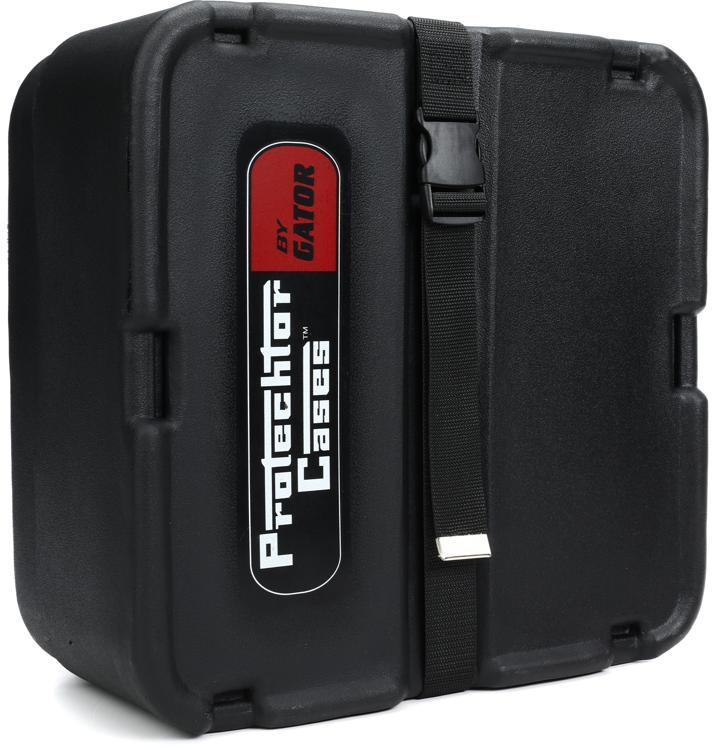 Gator GP-PC1406.5SD Classic Snare Case - 14