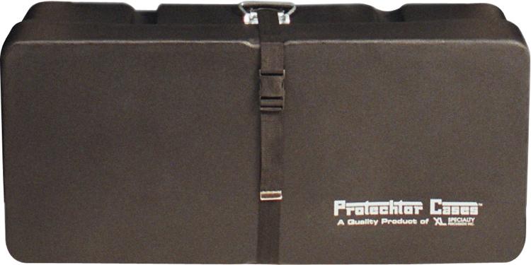 Gator GP-PC304 - Accessory Case; Compact - 36