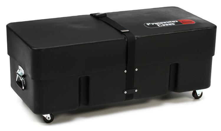 Gator GP-PC304W-4 - Accessory Case; Compact - 36
