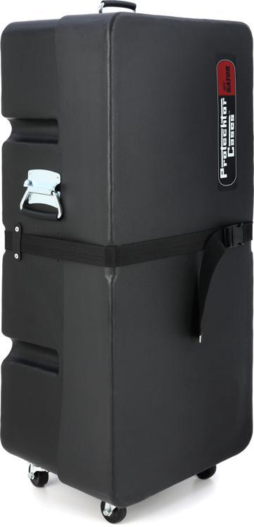 Gator GP-PC304WU - Accessory Case; Upright - 36