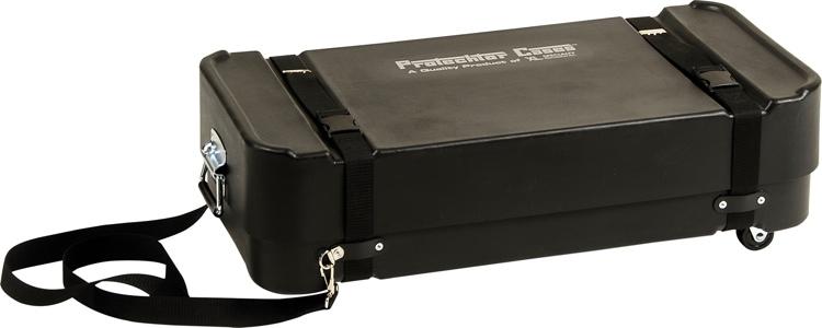Gator GP-PC308 - Accessory Case;Super Compact-30