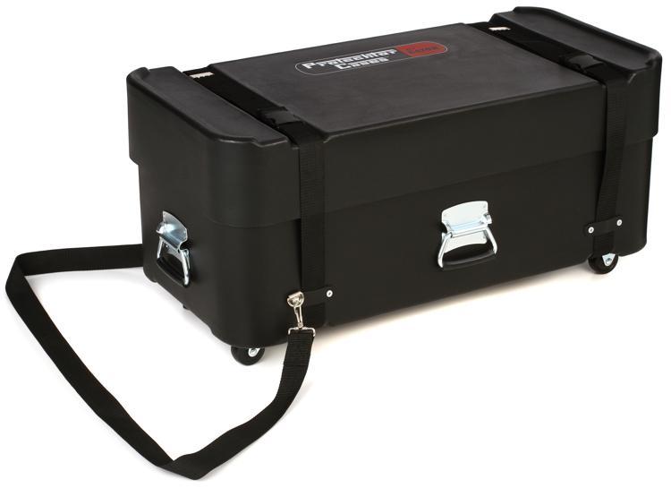 Gator GP-PC308W - Accessory Case;Super Compact-30