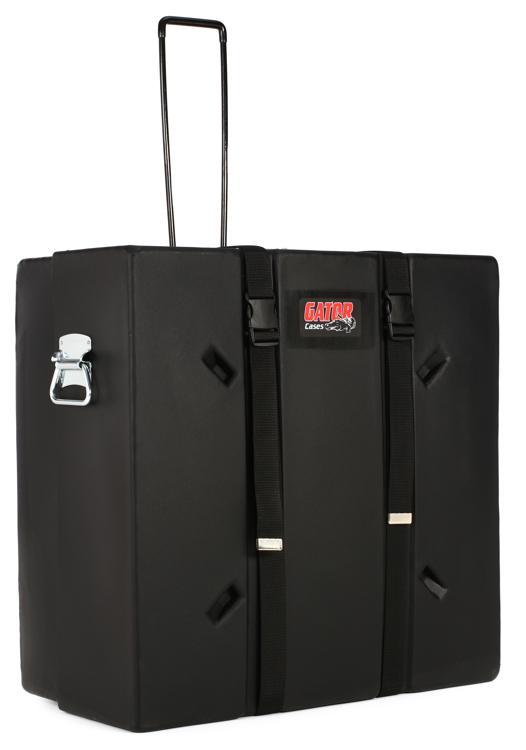 Gator GP-PC309 - Drum Accessories Case image 1