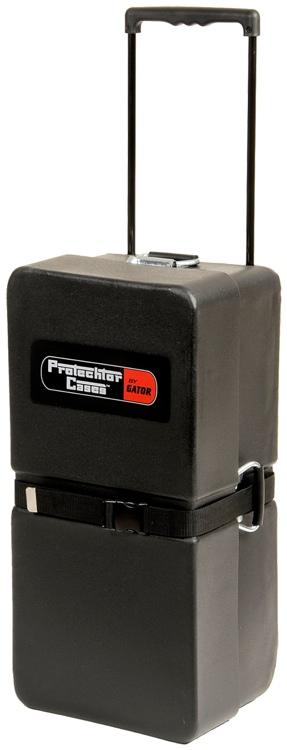 Gator GP-PC314 - Accessory Case image 1