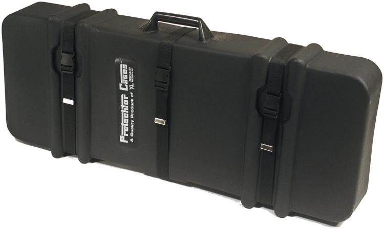 Gator GP-PC400A - Accessory Case image 1
