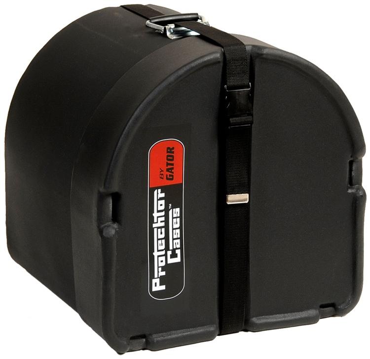 Gator GP-PCFUSION22 - Fusion Set Cases; 22
