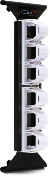 Gator GP-XLA-CLAW - Bass Drum Mallet Holder image 1