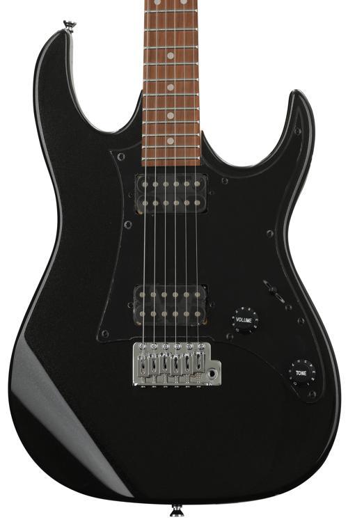 Ibanez GIO Series GRX20Z - Black Night image 1