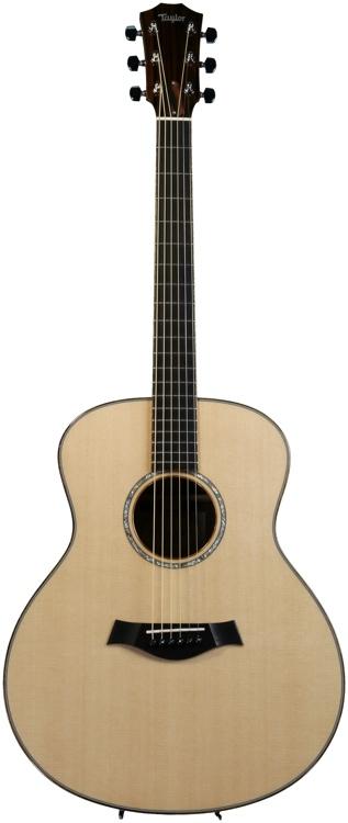 Taylor Custom GS - 4101 image 1