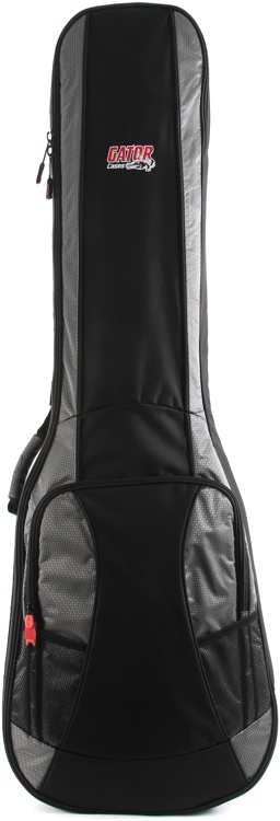 Gator Slinger 3G Bass Gig Bag image 1