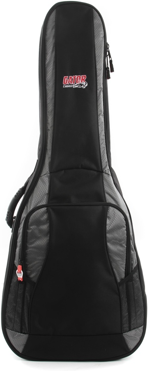 Gator Slinger 3G Dreadnought Gig Bag image 1