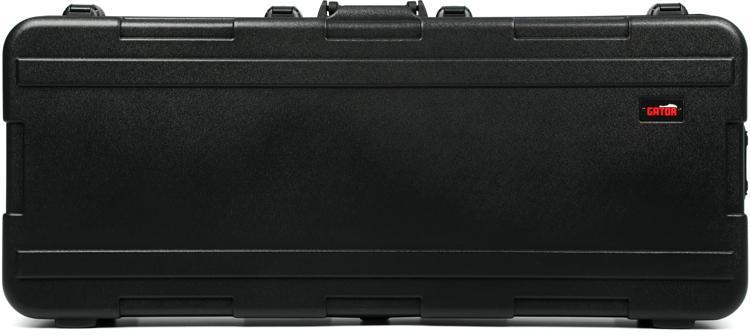 Gator ATA Molded TSA Keyboard Case - 61-key image 1