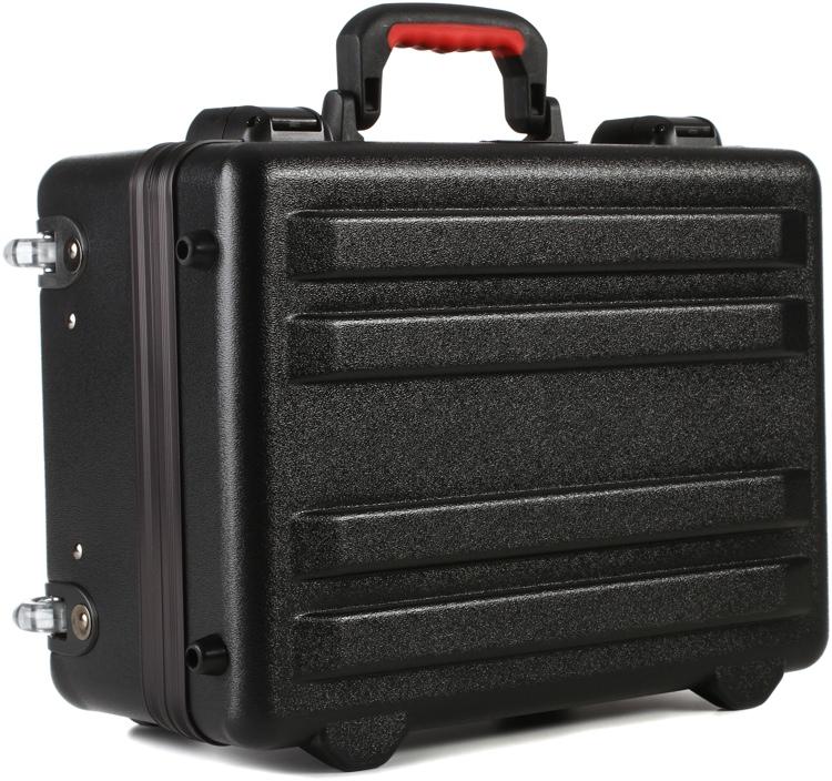Gator GTSA-LAPTOP - TSA Series ATA Laptop Case image 1