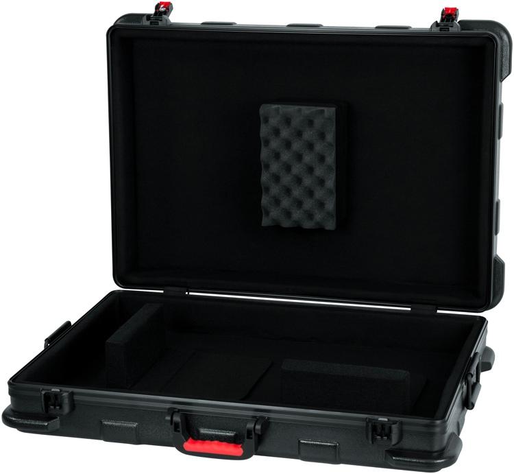 Gator TSA Series Mixer or Equipment Case - 20