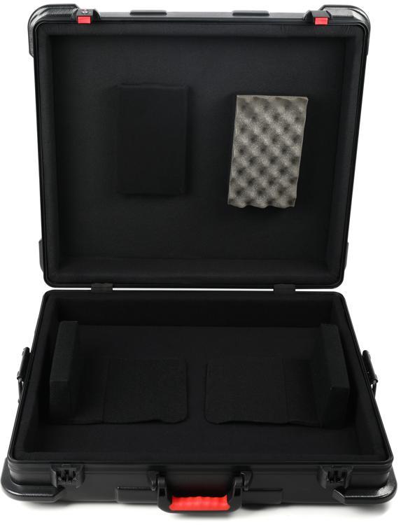 Gator TSA Series Mixer or Equipment Case - 22