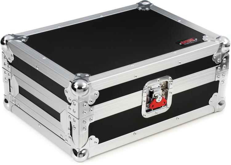 Gator G-TOUR CD 2000 - Case to fit Pioneer CDJ-2000 and other like models image 1