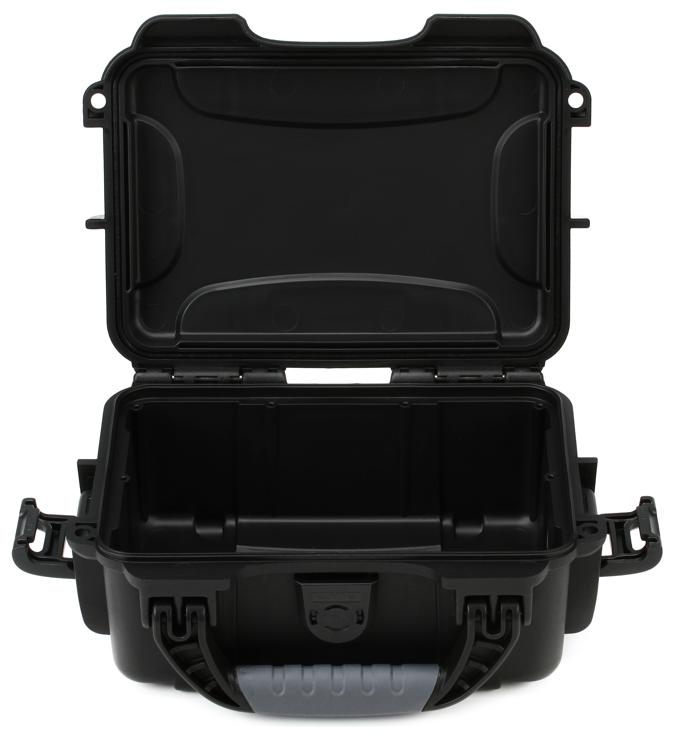 Gator GU-0705-03-WPNF - Waterproof Utility case; 7.4