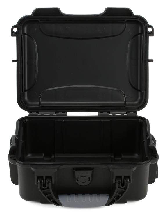Gator GU-0806-03-WPNF - Waterproof Utility case; 8.4