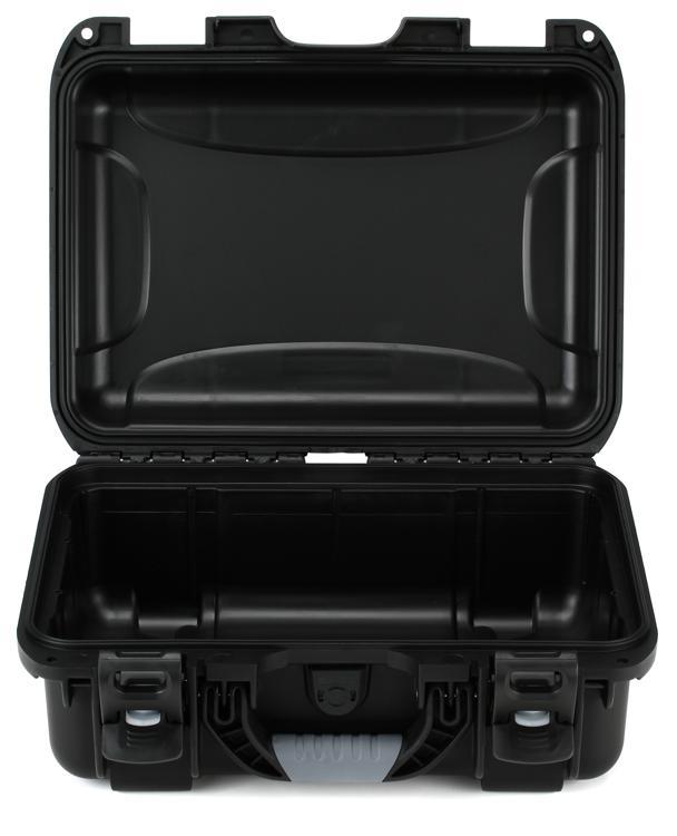 Gator GU-1309-06-WPNF - Waterproof utility case; 13.8