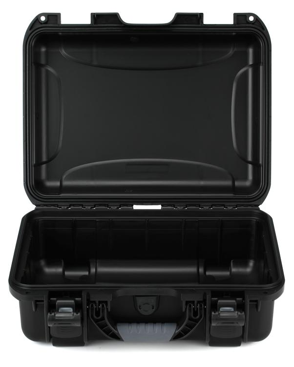Gator GU-1510-06-WPNF - Waterproof utility case; 15