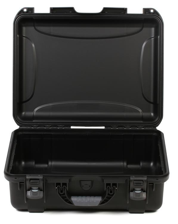 Gator GU-1813-06-WPNF - Waterproof utility case; 18