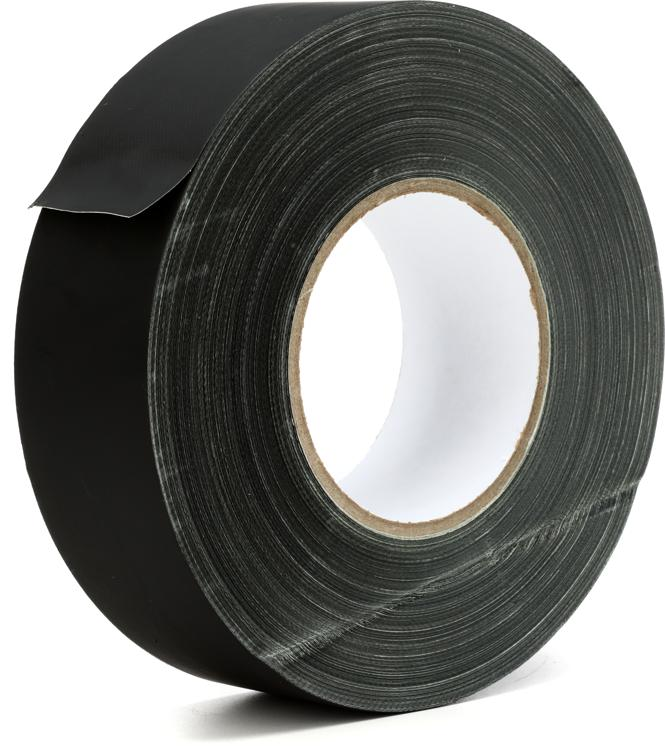 Hosa Gaffer Tape - 2