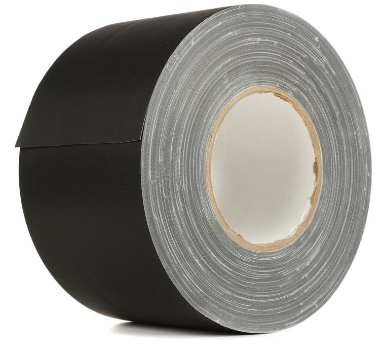 Hosa Gaffer Tape - 4