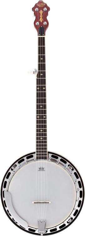 Gretsch G9410 Broadkaster Special Banjo - 5-string image 1