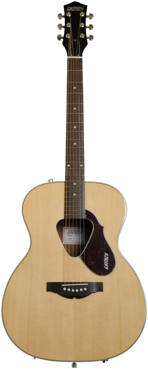 Gretsch G3800 Rancher Orchestra - Orchestra image 1