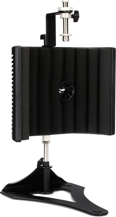 sE Electronics guitaRF Amp/Mic Reflexion Filter image 1
