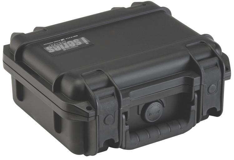 SKB 3i-series H2n Case image 1