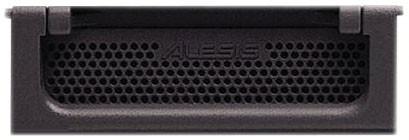 Alesis HD24 Caddy image 1