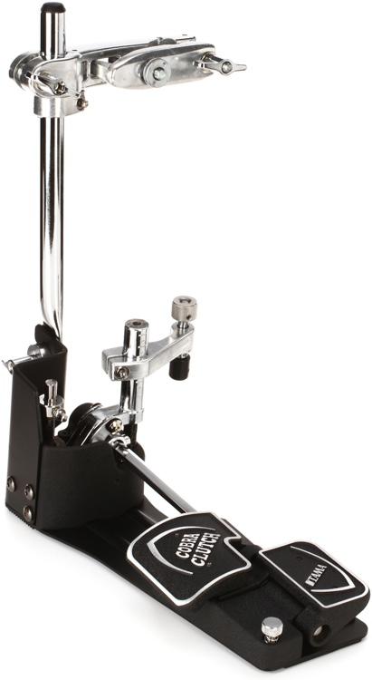 Tama Cobra Clutch with Case image 1