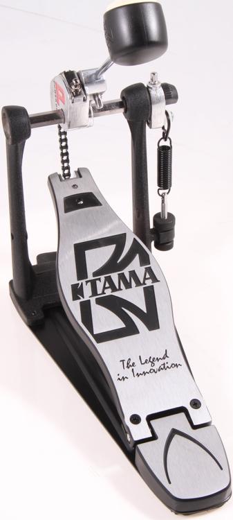 Tama HP300 Cobra Jr. image 1