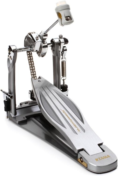 Tama HP910LN Speed Cobra - Single Pedal image 1